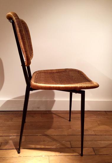 abraham-janine-chaises-rotin-edition-rougier-1950-galerie-meublesetlumieres-paris-3.jpg