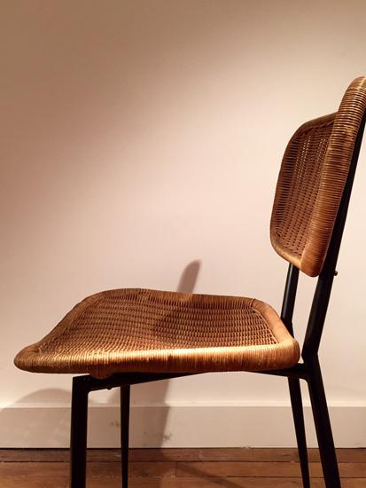 abraham-janine-chaises-rotin-edition-rougier-1950-galerie-meublesetlumieres-paris-4.jpg