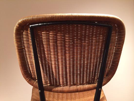 abraham-janine-chaises-rotin-edition-rougier-1950-galerie-meublesetlumieres-paris-5.jpg