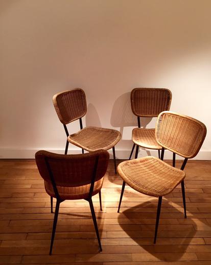 abraham-janine-chaises-rotin-edition-rougier-1950-galerie-meublesetlumieres-paris-6.jpg