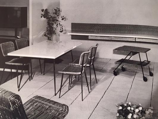 abraham-janine-chaises-rotin-edition-rougier-1950-galerie-meublesetlumieres-paris-7.jpg