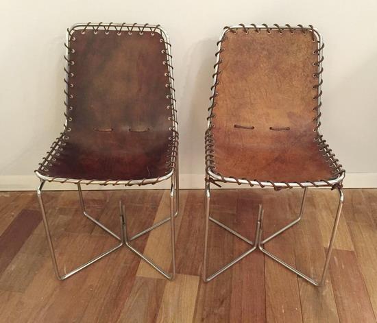 2_paire_de_chaises_en_cuir_galerie_meubles_et_lumieres.jpg