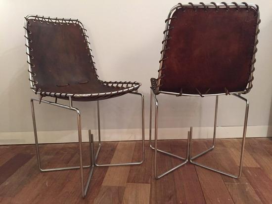 3_paire_de_chaises_en_cuir_galerie_meubles_et_lumieres.jpg