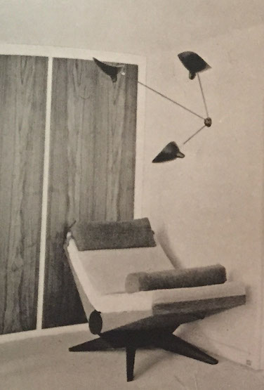 chaise_longue_bernard_de_swarte_17.jpg