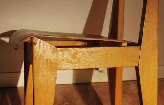 3_paire_de_chaises_marcel_gascoin_meubles_et_lumieres.jpg