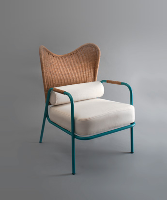 1_fauteuil_chistera_Jacques_Hitier.jpg