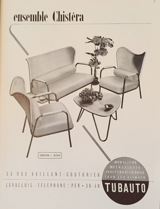 Documentation-Ensemble-canape-fauteuil-Chistera-Jacques-Hitier-Tubauto.jpg