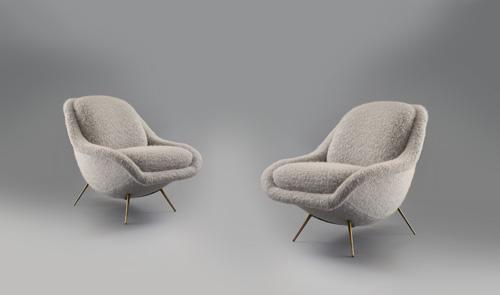 Paire_fauteuils_Erton.jpg