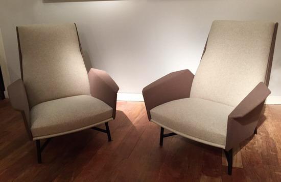1_paire_de_fauteuils_claude_vassal_meubles_et_lumieres.jpg