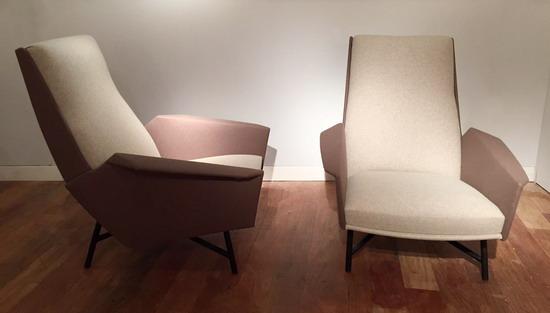 2_paire_de_fauteuils_claude_vassal_meubles_et_lumieres.jpg