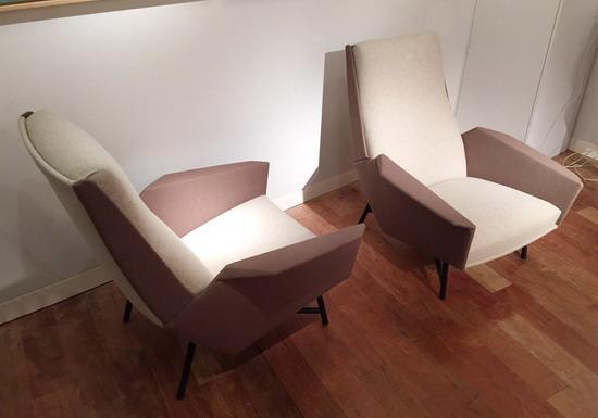 3_paire_de_fauteuils_claude_vassal_meubles_et_lumieres.jpg