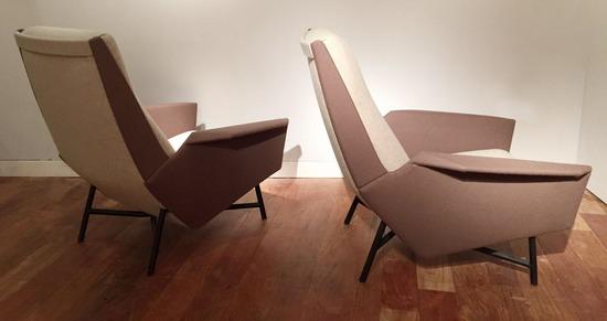 4_paire_de_fauteuils_claude_vassal_meubles_et_lumieres.jpg