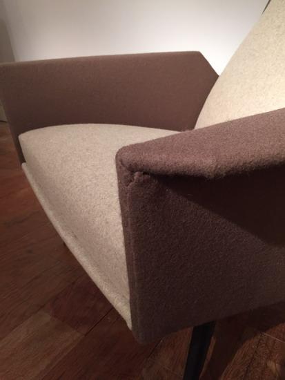 5_paire_de_fauteuils_claude_vassal_meubles_et_lumieres.jpg