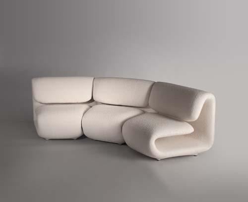 fauteuils_1500_TFM_Etienne_henri_martin_4.jpg