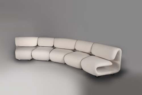 fauteuils_1500_TFM_Etienne_henri_martin_6.jpg