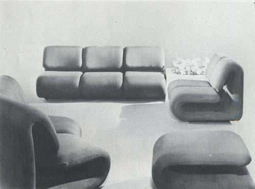 z_Documentation_ensemble_fauteuils_serie_1500_Thevenin_Fert_et_Mayer_TFM_Etienne_Henri_Martin.jpg