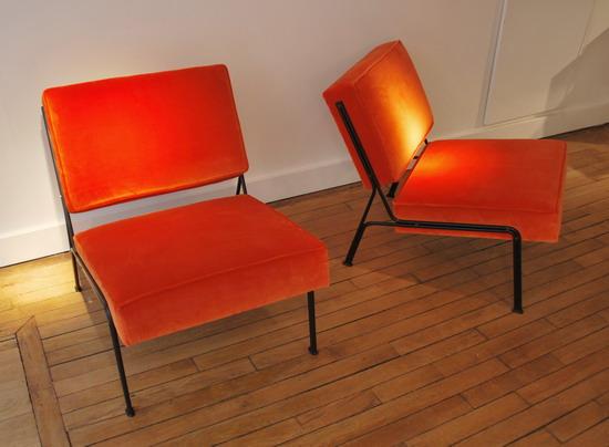 ARP-paire-chauffeuses-airborne-galerie-meubles-et-lumieres-1.jpg