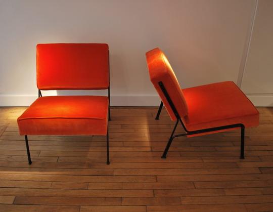 ARP-paire-chauffeuses-airborne-galerie-meubles-et-lumieres-2.jpg