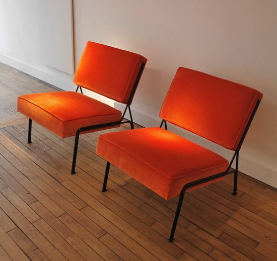 Mobilier de france meubles - Mobilier de france le mans ...