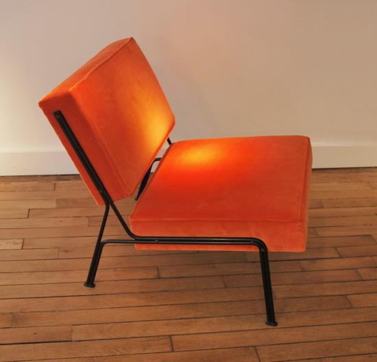 ARP-paire-chauffeuses-airborne-galerie-meubles-et-lumieres-4.jpg