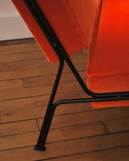 ARP-paire-chauffeuses-airborne-galerie-meubles-et-lumieres-5.jpg