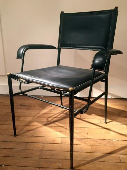 adnet-fauteuil-cuir-sellier-1940-galerie-meublesetlumieres-paris-1-1.jpg