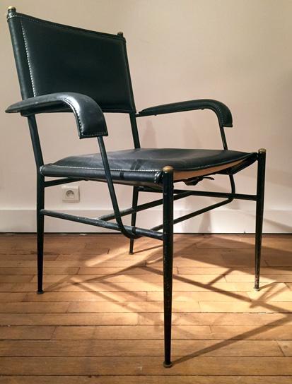adnet-fauteuil-cuir-sellier-1940-galerie-meublesetlumieres-paris-1-2.jpg