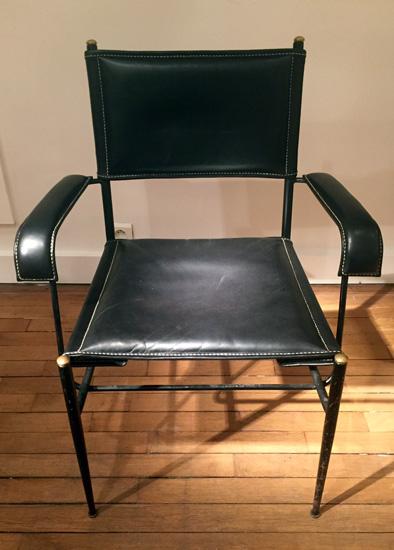 adnet-fauteuil-cuir-sellier-1940-galerie-meublesetlumieres-paris-3-2.jpg