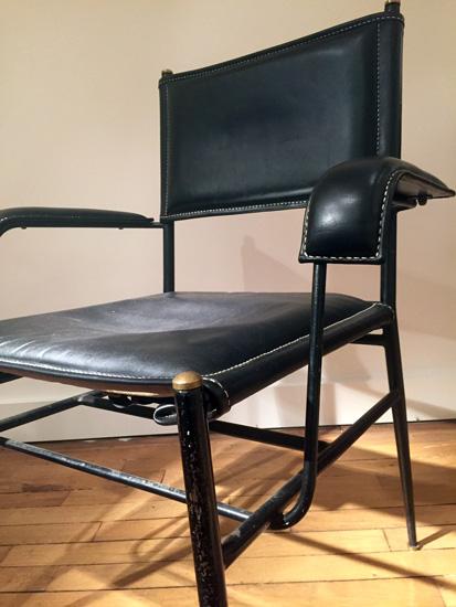 adnet-fauteuil-cuir-sellier-1940-galerie-meublesetlumieres-paris-4.jpg