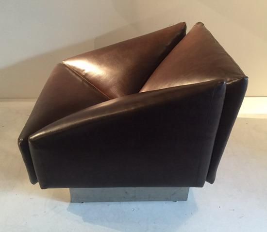 1_fauteuil__1970_skai_galerie_meubles_et_lumieres.jpg