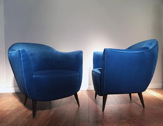 fauteuils_italiens_1950_galeriemeublesetlumieres_paris2.jpg
