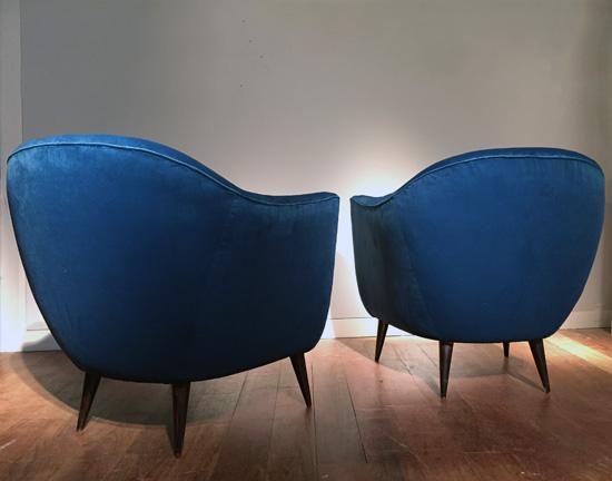 fauteuils_italiens_1950_galeriemeublesetlumieres_paris3.jpg