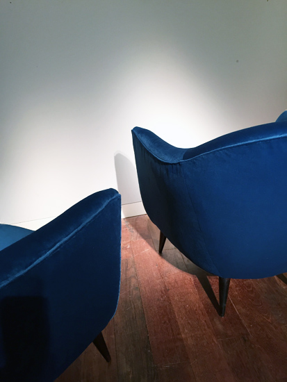 fauteuils_italiens_1950_galeriemeublesetlumieres_paris4.jpg