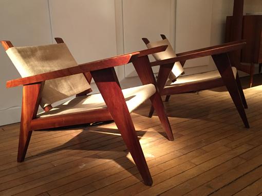 fauteuils-paire-acajou-1950-design-francais-galeriemeublesetlumieres-paris-1.jpg