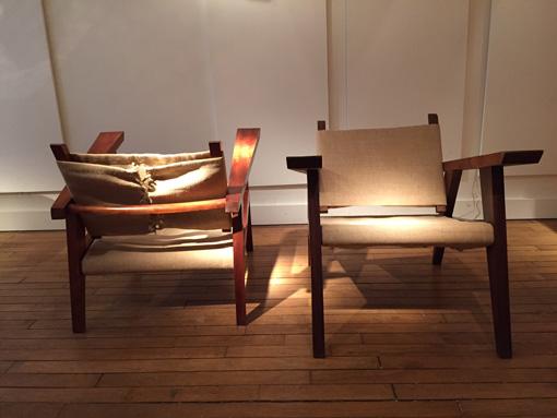 fauteuils-paire-acajou-1950-design-francais-galeriemeublesetlumieres-paris-2.jpg