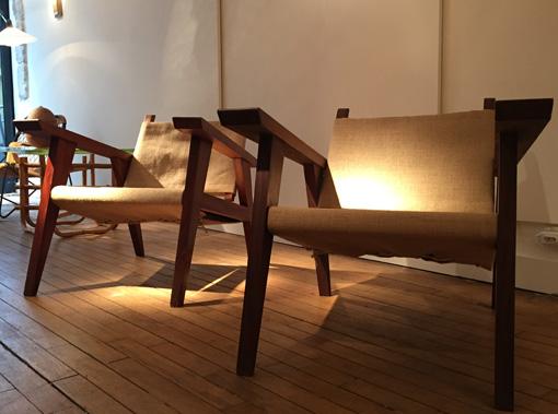 fauteuils-paire-acajou-1950-design-francais-galeriemeublesetlumieres-paris-3.jpg