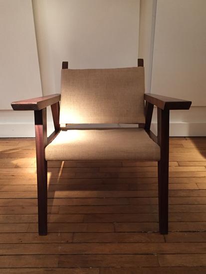fauteuils-paire-acajou-1950-design-francais-galeriemeublesetlumieres-paris-4.jpg