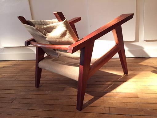 fauteuils-paire-acajou-1950-design-francais-galeriemeublesetlumieres-paris-5.jpg