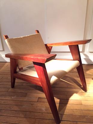 fauteuils-paire-acajou-1950-design-francais-galeriemeublesetlumieres-paris-7.jpg