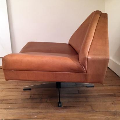 paire_fauteuils_danois_1960_galerie_meublesetlumieres_paris_3.jpg