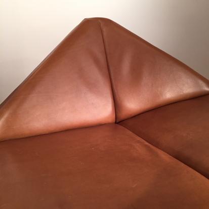 paire_fauteuils_danois_1960_galerie_meublesetlumieres_paris_4.jpg
