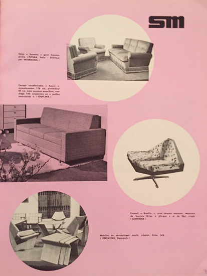 schmieder-fauteuil-brasilia2.jpg