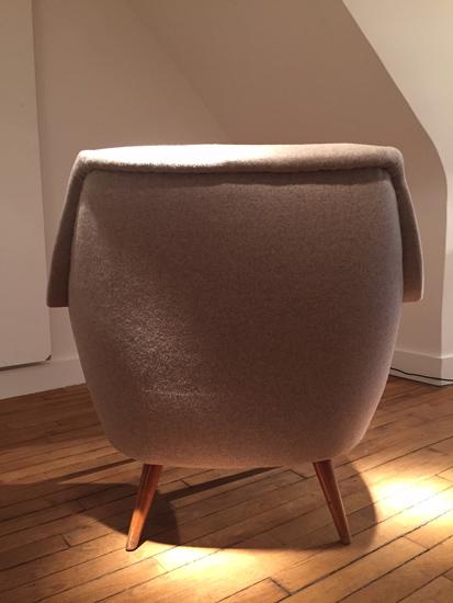 paire_fauteuils_italiens_beiges_1950_galeriemeublesetlumieres_paris_5.jpg
