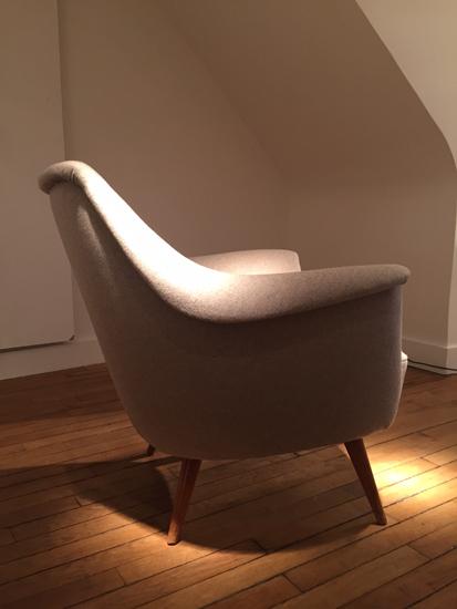 paire_fauteuils_italiens_beiges_1950_galeriemeublesetlumieres_paris_6.jpg