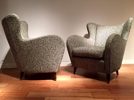 fauteuils-paire-italie-1950-italiandesign-lelievre-tissu-galerie-meublesetlumieres-paris-1.jpg