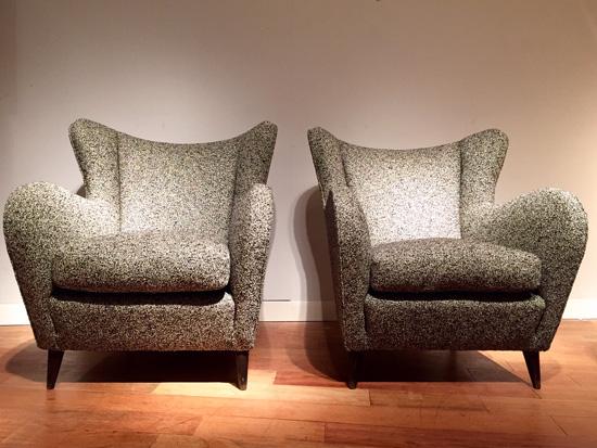 fauteuils-paire-italie-1950-italiandesign-lelievre-tissu-galerie-meublesetlumieres-paris-2.jpg