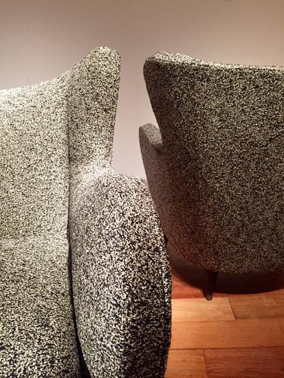 fauteuils-paire-italie-1950-italiandesign-lelievre-tissu-galerie-meublesetlumieres-paris-4.jpg
