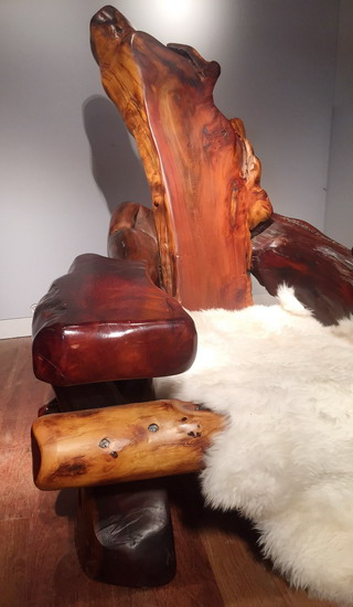 3_grand_fauteuil_en_sequoia_galerie_meubles_et_lumieres.jpg
