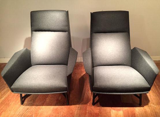 1_fauteuils_besnard_design_meublesetlumieres.jpg