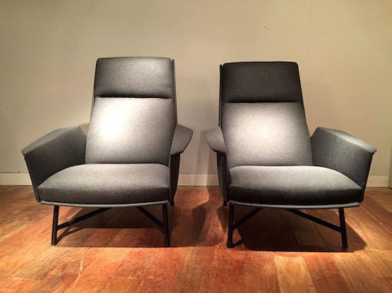 2_fauteuils_besnard_design_meublesetlumieres.jpg